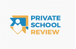 Private School Review