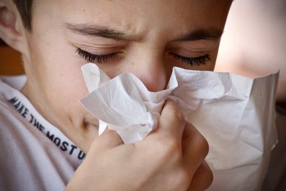 cold, headaches, health