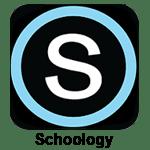 Schoology(4)