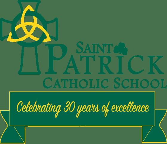 SPS 30th Logo HQ