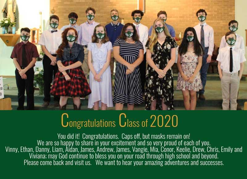 Graduating-Class-of-2020